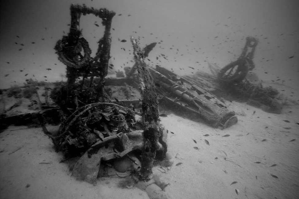 Bristol_Beaufighter_wreck_plane_Malt