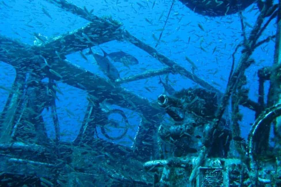 Diving-wreck_malta