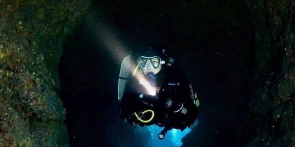 Night_dive-specialty