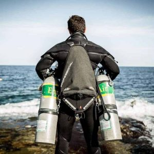 Sidemount_dive-specialty